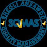 SQMAS Circle Logo RGB